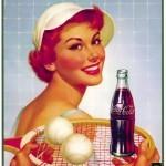 eski-coca-cola-reklam-afisleri-236