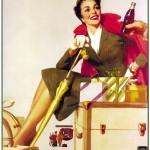 eski-coca-cola-reklam-afisleri-237