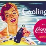 eski-coca-cola-reklam-afisleri-238