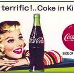 eski-coca-cola-reklam-afisleri-239