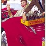 eski-coca-cola-reklam-afisleri-242
